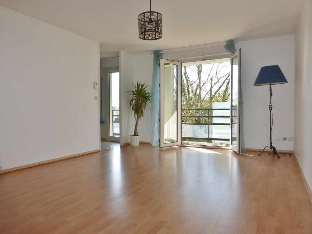 appartement-nantes-3-piece-s-67-91-m2