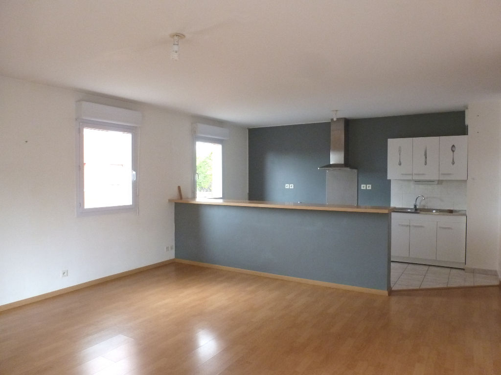 appartement-nantes-3-piece-s-66-56-m2