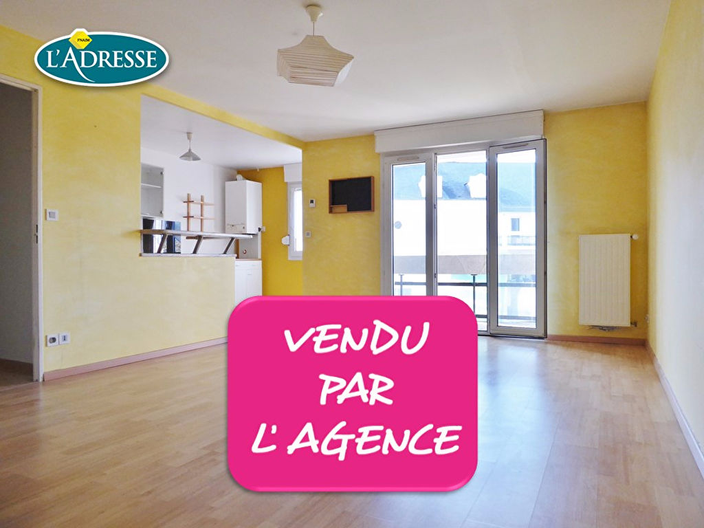 exclusivite-l-adresse-nantes-3-piece-s-66-m2-balcon-et-garage-securise