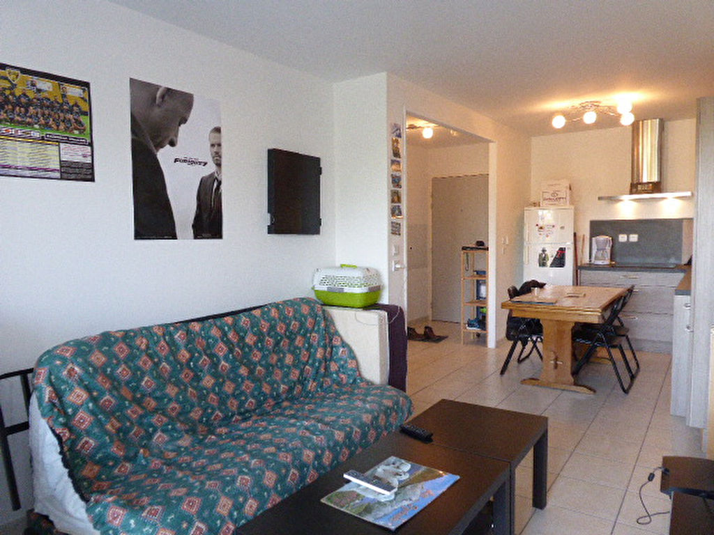appartement-nantes-2-piece-s-44-m2